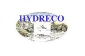 HYDRECO